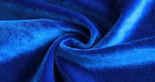 پارچه مخمل لباسی