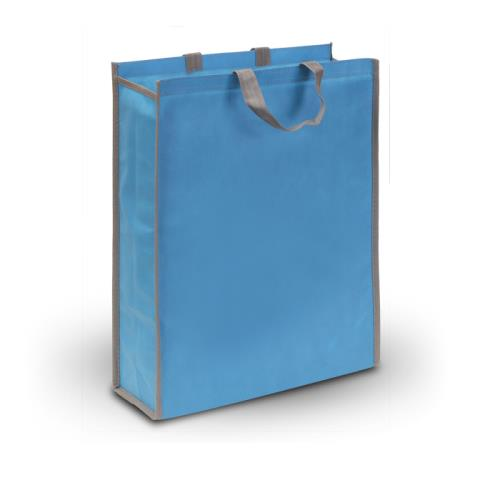 پارچه برزنت مشکی کیف