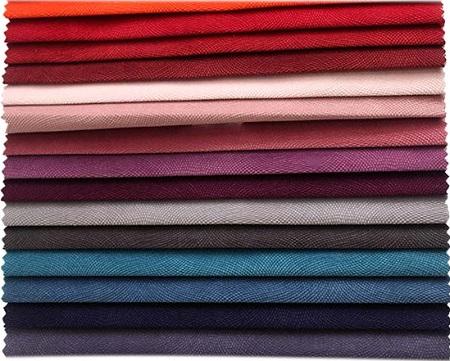 بهترین پارچه مخمل رنگی