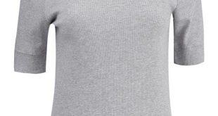 انواع پارچه تریکو تی شرت
